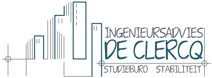 Ingenieursadvies De Clercq